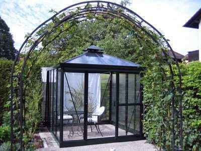 Glaspavillon [Palma]  250 cm x 250 cm (1).jpg